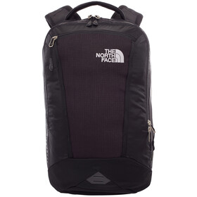 The North Face Microbyte reppu , musta